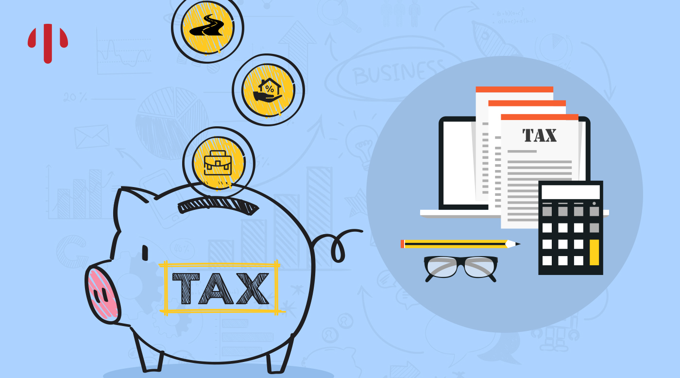Rights and Responsibilities of Taxpayer India