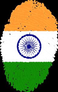 Aadhaar act
