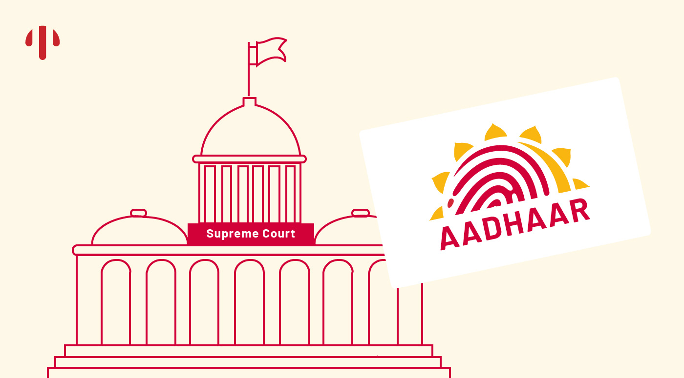 supreme-court-ruling-on-aadhar-card