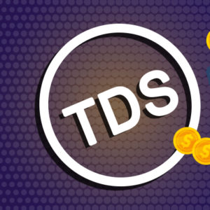 tds-return-filing