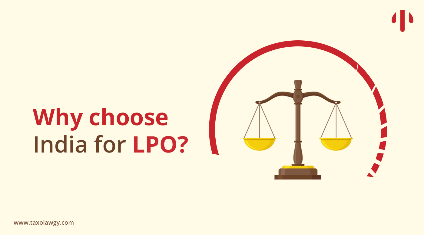 Destination for LPO