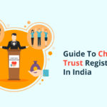 charitable trust registration