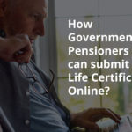 Government Pensioners
