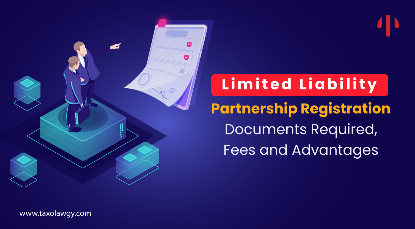 limited-liability-partnership-registration
