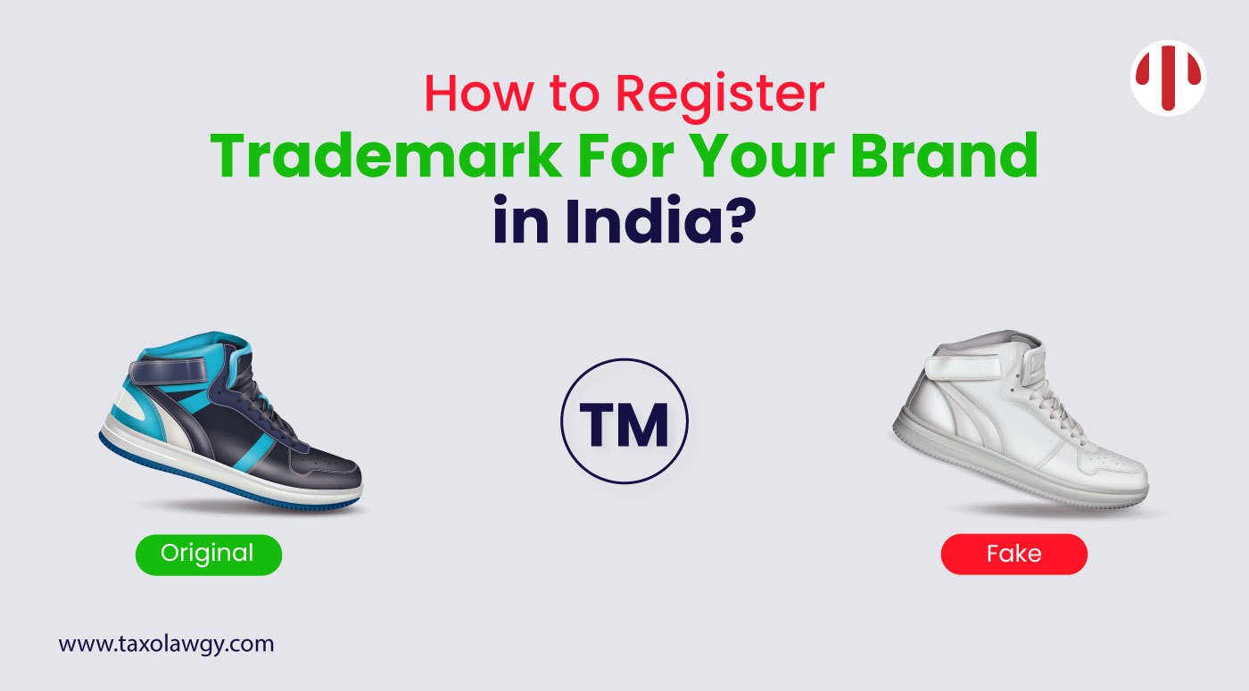 trademark-registration-online