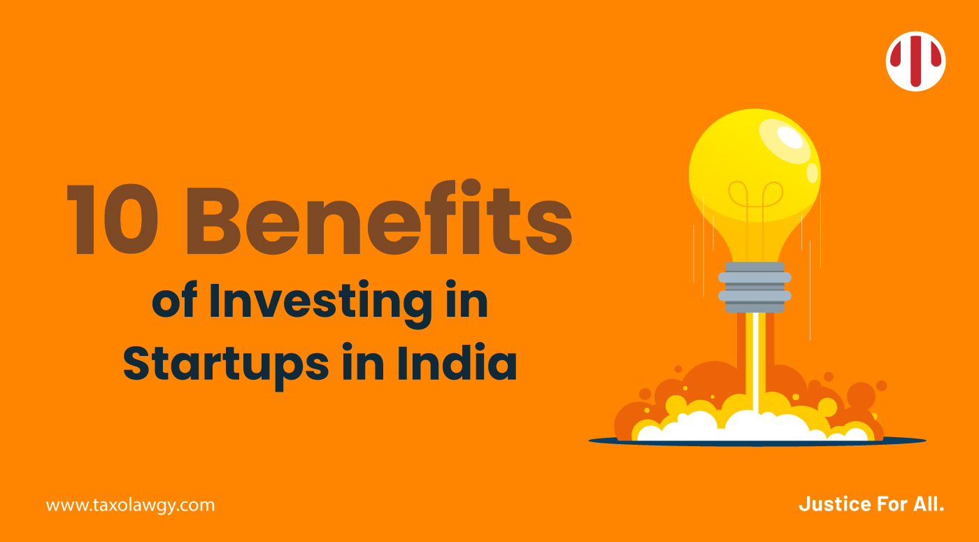 Benefits-of-investing-in-startups