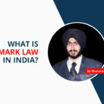TRADEMARK-LAW-IN-INDIA