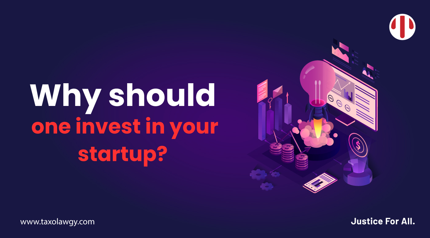 Invest-In-Your-Startup-Business