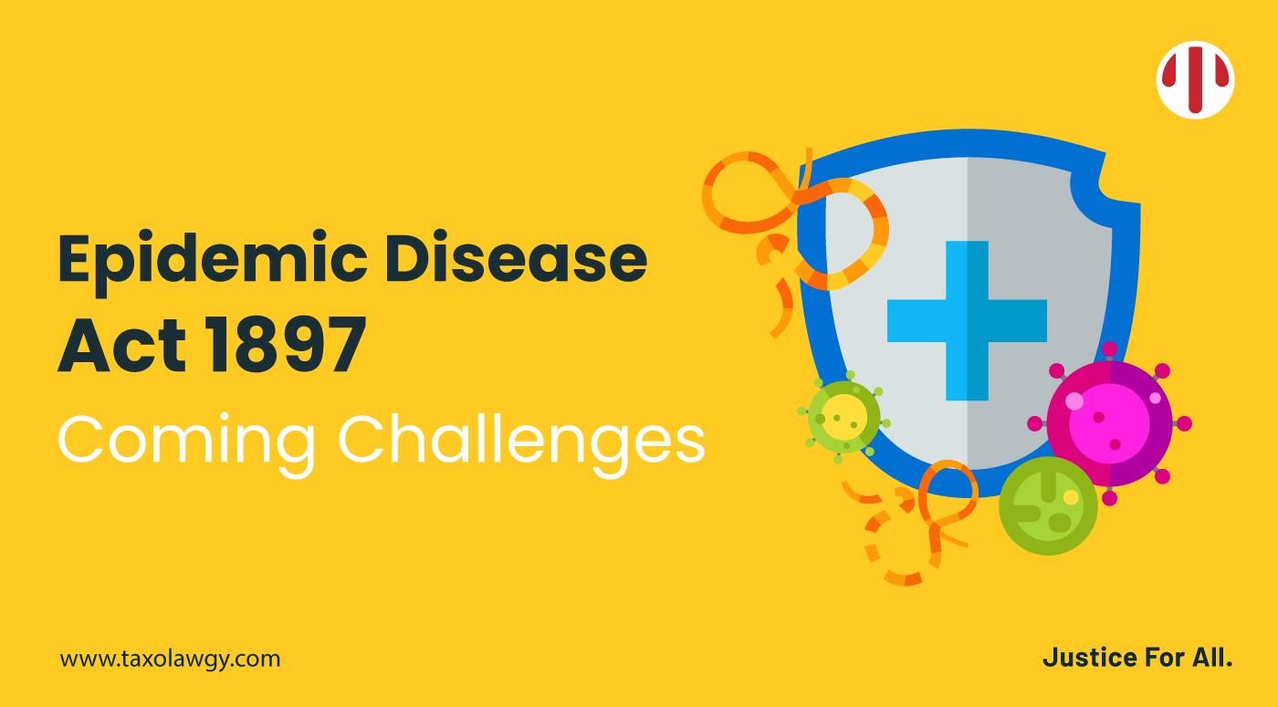 Epidemic-Disease-Act-1897