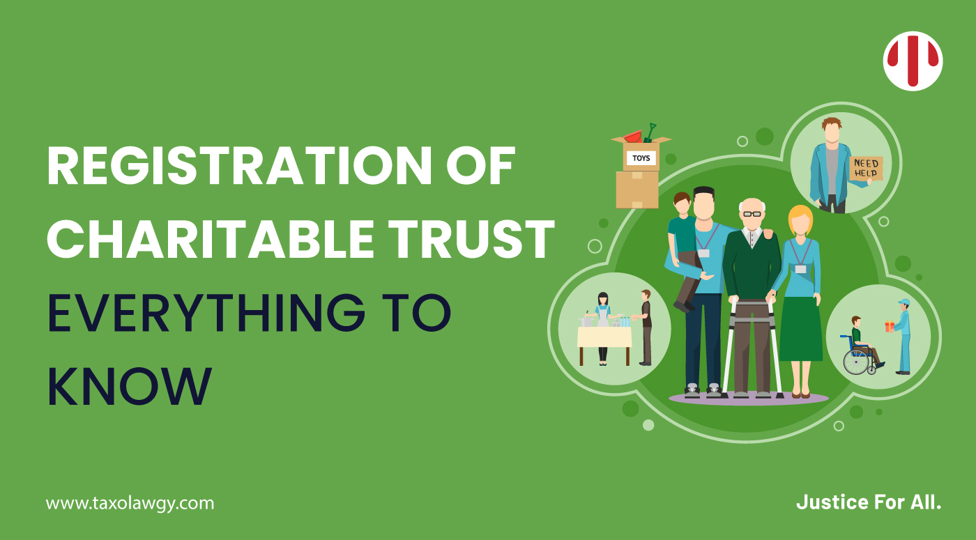 registration-of-charitable-trust