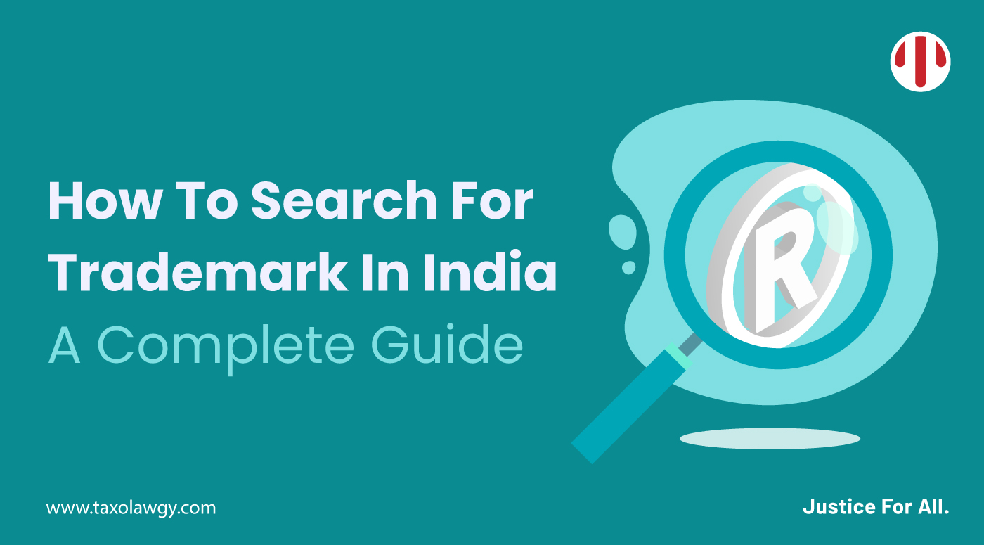 trademark-search-In-India