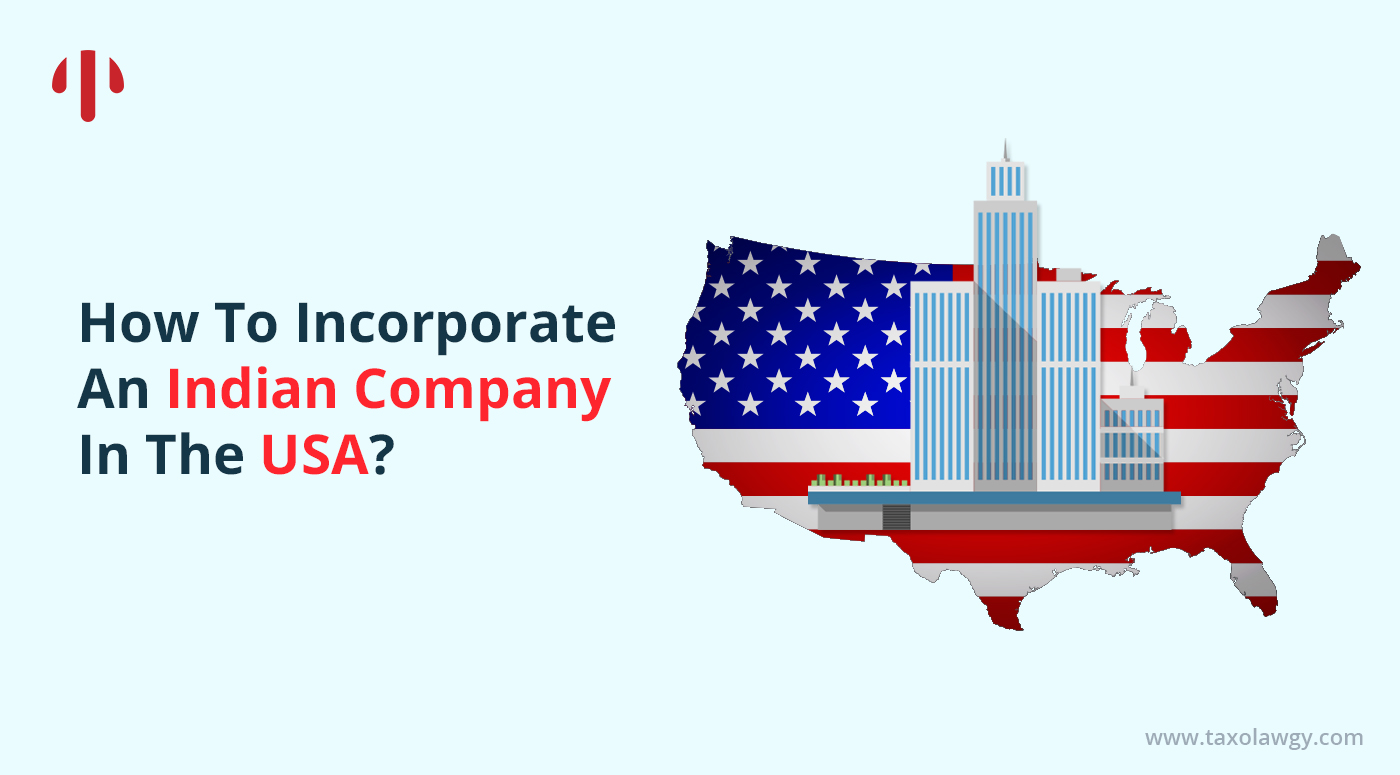 Indian companies in USA