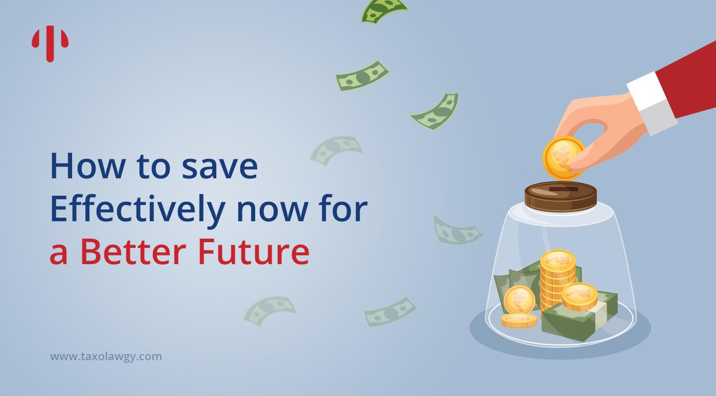 how-to-start-saving-money