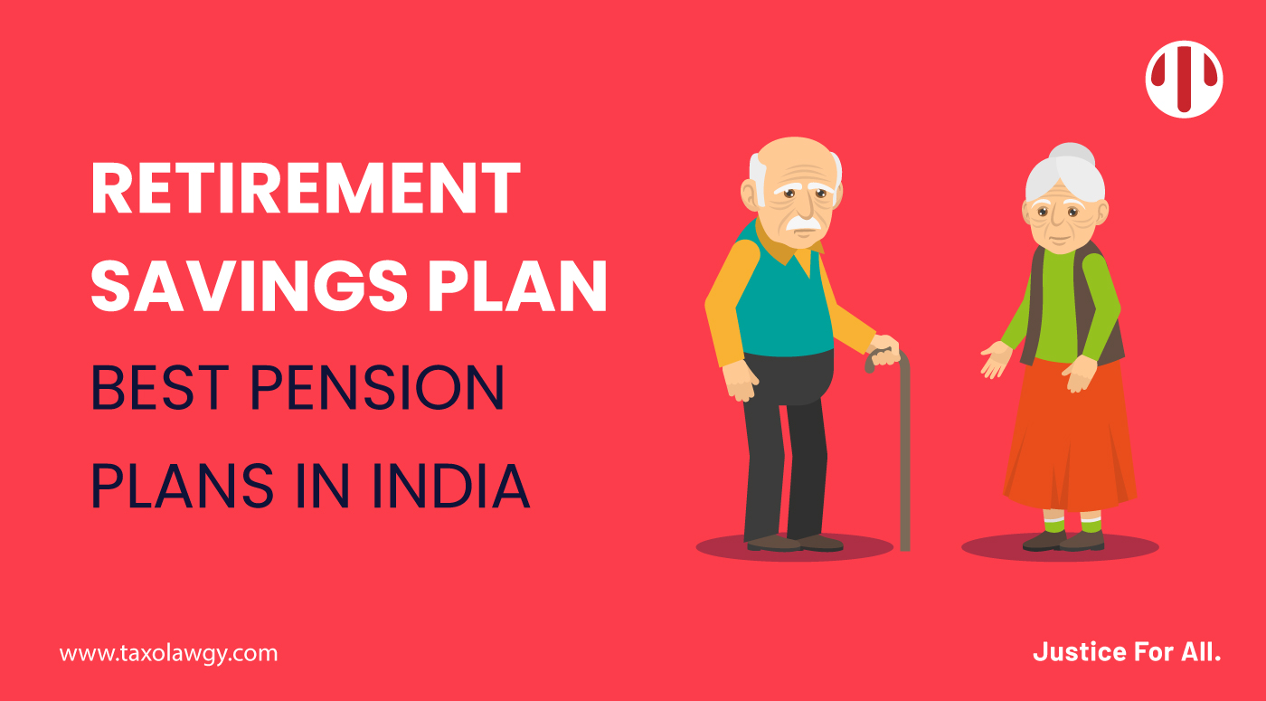 retirement-savings-plan