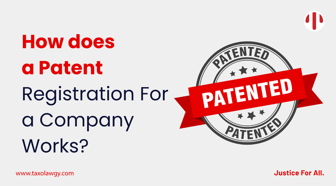 patent-registration-for-company