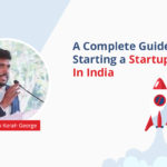 guide-for-startups-in-India