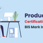 bis-certification-in-India