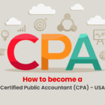 certified-public-accountant-in-usa