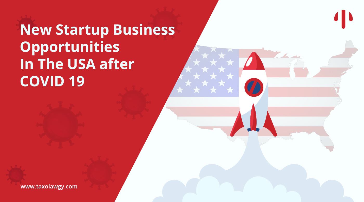 new-startups-in-US