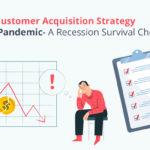 Customer-Acquisition-Strategy-Checklist