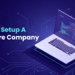 software-company-In-USA