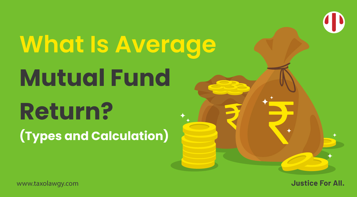 average-mutual-funds-return
