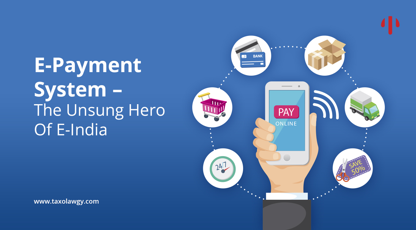 e-payment-system