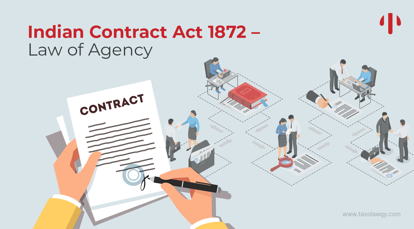 Indian-contract-act-1872