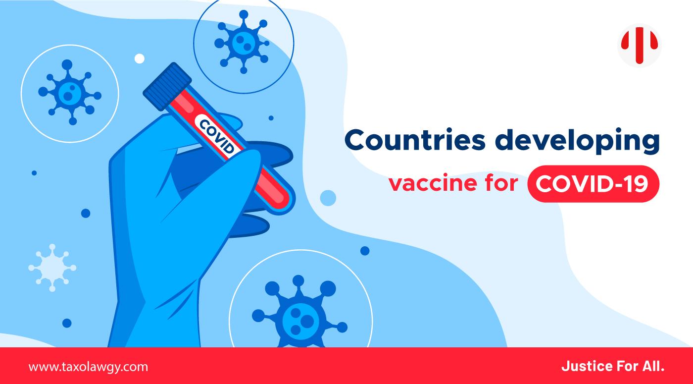 vaccine-trials-for-Covid-19