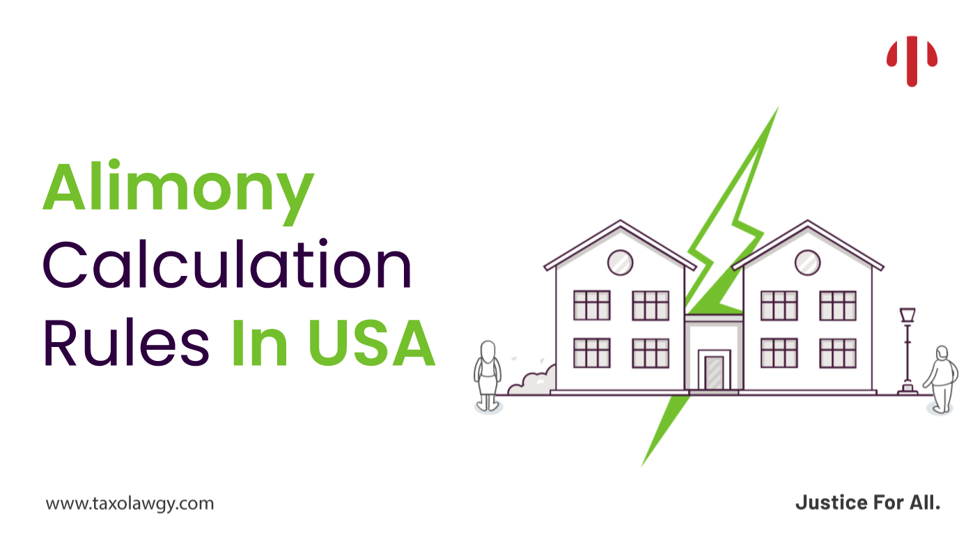 alimony-rules-in-USA