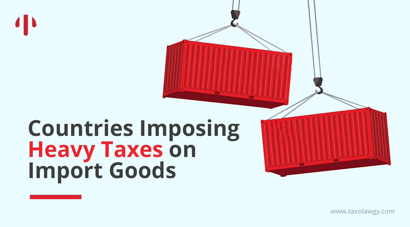 taxes-on-import-goods
