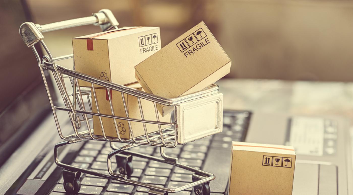 Need of E-commerce