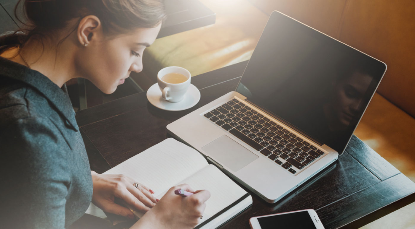 Work From Home Guide for Freelancers