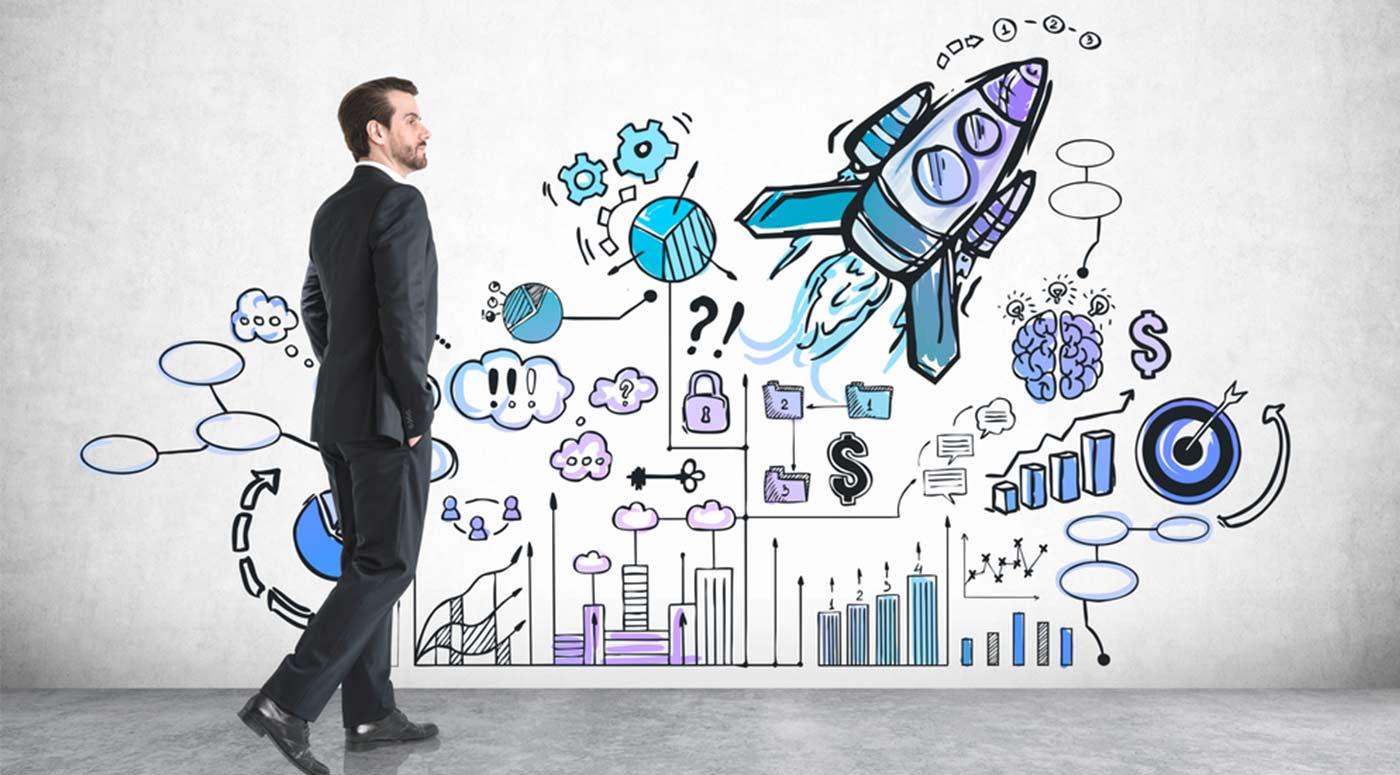 Tips for startup
