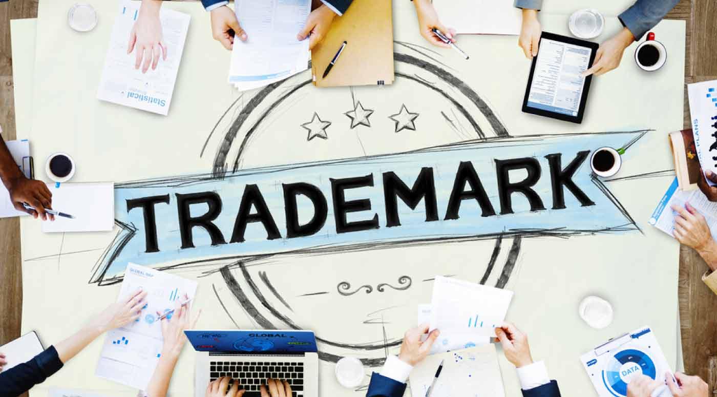 importance of trademark