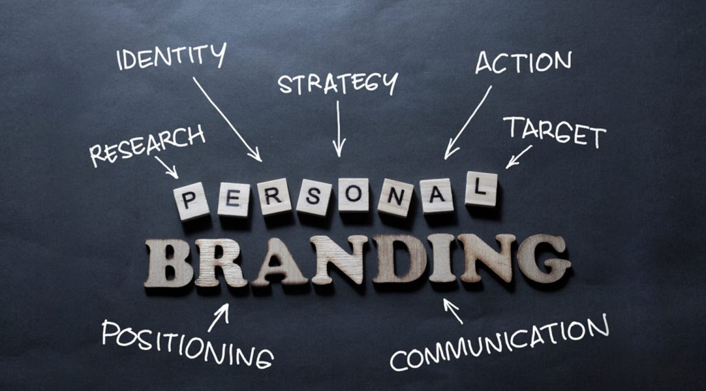 Why personal branding is important for entrepreneurs