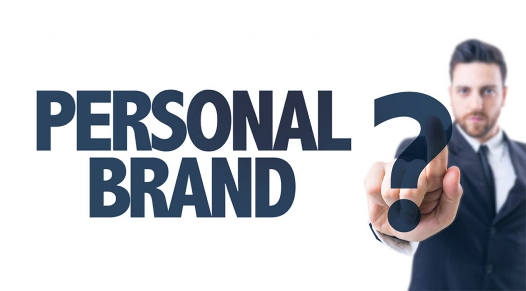 How to Build a Personal Brand?