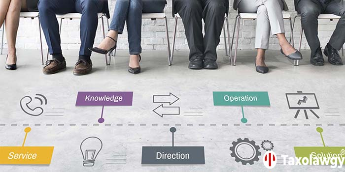 How to Hiring business Experts Who Will Boost Your Business