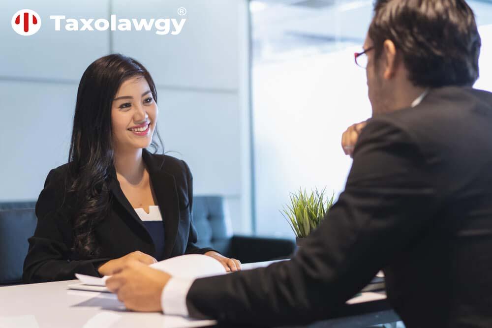 Find online freelancer job