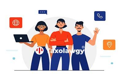 Important of Trademark Registration for online businesses