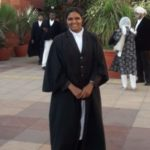 Profile picture of Adv. Laxmi Y. Malewar