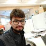Profile picture of CA SAI SUBRAHMANYAM