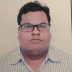 Profile picture of Sachin Kumar Sharma