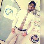 Profile picture of CA Kashyap Ganatra