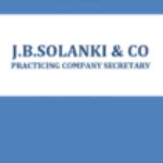 Profile picture of J.B. Solanki & Company