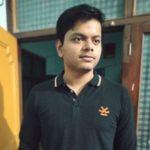 Profile picture of Devershi Gupta