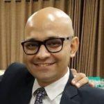 Profile picture of DHAWAL GADDA