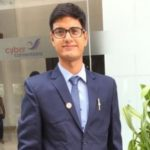 Profile picture of CA. Umang Sajnani
