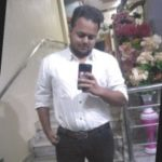 Profile picture of Piyush Khandelwal