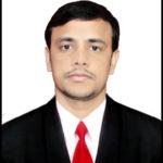 Profile picture of Piyush Kumar Sinha